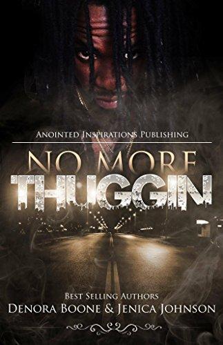 No More Thuggin'
