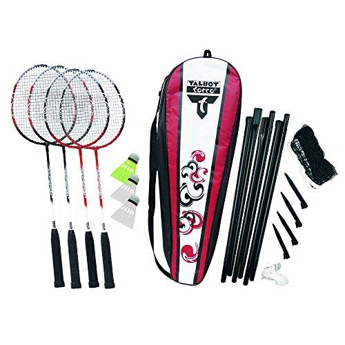 talbot-attacker-4-player-badminton-set