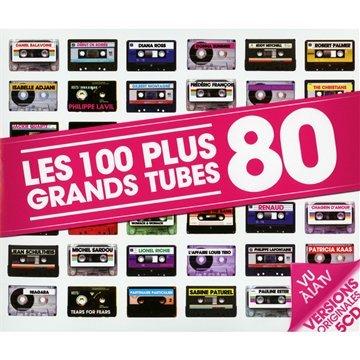 les-100-plus-grands-tubes-80