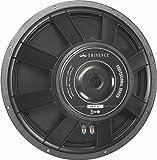 EMINENCE SIGMAPRO184 18-Inch Pro Woofer 1400-Watt 3-Inch Voice Coil