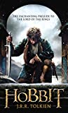 img - for The Hobbit (Movie Tie-in Edition) (Pre-Lord of the Rings) book / textbook / text book