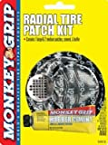 Radial Tire Patch Kit by Victor
