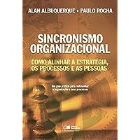 Sincronismo Organizacional