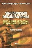 capa de Sincronismo Organizacional