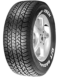 Amazon Com Sigma Grand Prix Performance G T Performance Radial