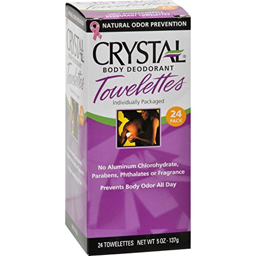 crystal-body-deodorant-towelettes-unscented-24-pack