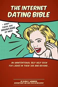 who is scott hoying dating