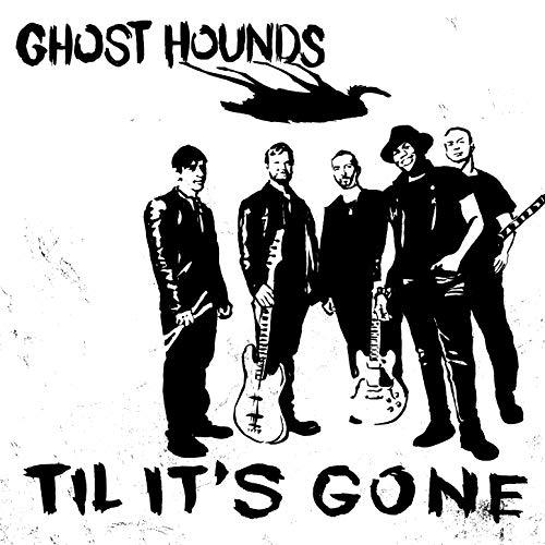 - Til It's Gone