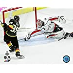 Washington Capitals 2018 Stanley Cup Finals Braden Holtby The Save 8