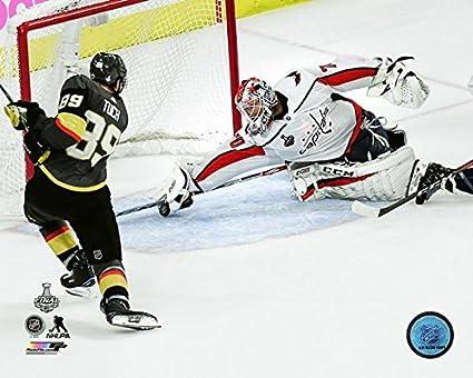 Amazon.com  Washington Capitals 2018 Stanley Cup Finals Braden ... da4877db9