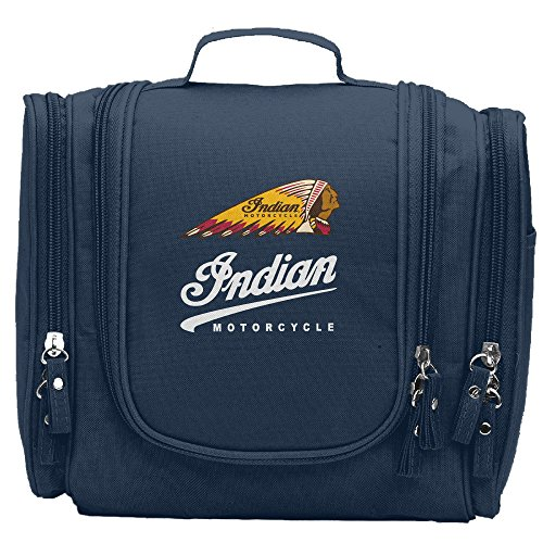 indian-motorcycles-logo-cosmetic-makeup-bag