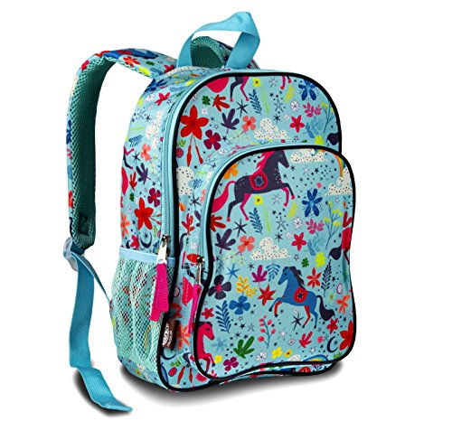 18b64c3b5e87 LONECONE Kids  Preschool Backpack for Boys and Girls