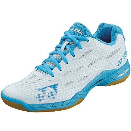 Yonex Power Cushion Aerus Lady Rosa Blau - Blau