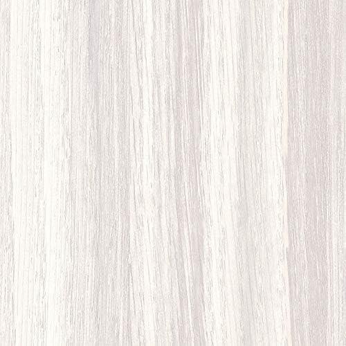 3Mダイノックフィルム 木目調 【FW】 (R) 幅122cm×100cm FW-1987 【スキージー付き】 木目 ウッド調 防火 耐水 耐久 リフォーム リメイク 化粧塩ビフィルム ホルムアルデヒド対策 F☆☆☆☆ ダイノックシート スリーエム