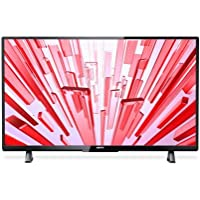 Sanyo 40 1080p 60Hz LED LCD HDTV