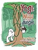 Yogi, Mary Dimaggio, 1479782351