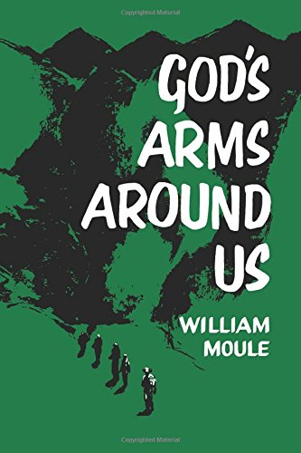 God's Arms Around Us