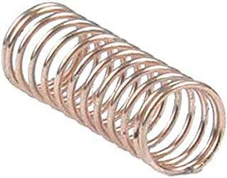 product image for Kadee 864 Truck Centering Springs (12)
