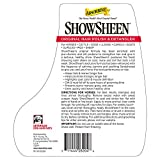 Absorbine ShowSheen Hair Polish
