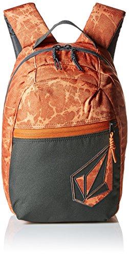 volcom-boys-grom-backpack-burnt-orange