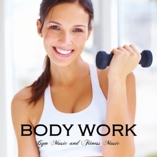 Routine (Exercise Machines) - Workouts Routines Outdoor