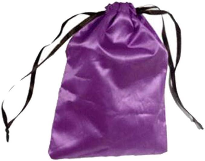 Copa Menstrual de Silicona Anti-Side Fugas Reutilizables ...