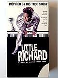 Little Richard [VHS]