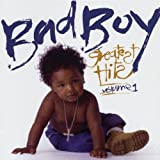 Bad Boy's Greatest Hits