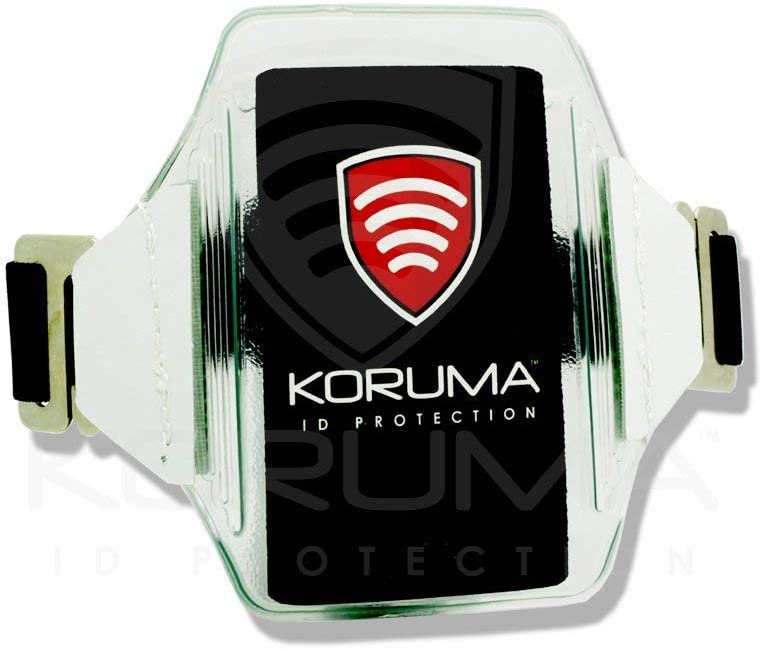 CKB Ltd 100 x Wei/ß Lanyard Band Halsband Neck Strap For ID Card Ausweiskartenhalter//Halter f/ür das Mobiltelefon Ideal Anh/änge f/ür Kamera USB Schl/üsselanh/änger Handy Access Pass Holder Loop Clip