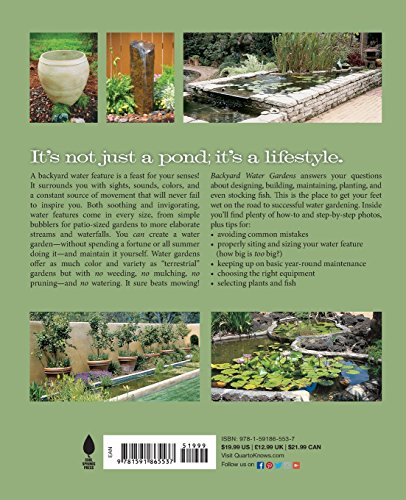 Backyard-Water-Gardens-How-to-Build-Plant-Maintain-Ponds-Streams-Fountains