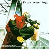 Fates Warning Disconnected [Massacre Records] (Cd)