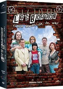 Les Bougon: C'est Aussi ca la vie!