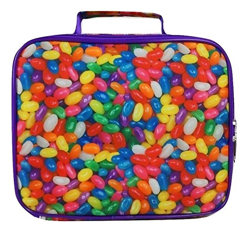 Top Trenz,Inc.Candy Lunch Box