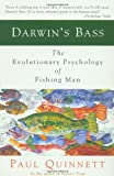 Darwin's Bass, Paul G. Quinnett and Quinnett, 0836268385