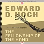 The Fellowship of the Hand: The Carl Crader Mysteries, 2 | Edward D. Hoch