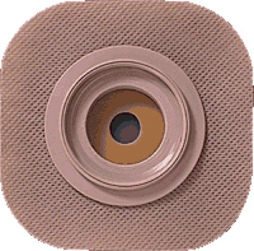 - Hollister New Image Cut-to-Fit Convex FlexWear Skin Barrier 1