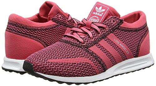 Adidas Los Angeles Rot Damen schorfheidetourismus.de