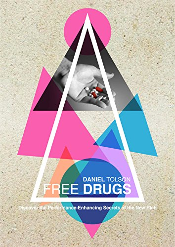 Download PDF Free Drugs for Entrepreneurs