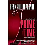 Prime Time: A Charlotte McNally Mystery, Book 1 | Hank Phillippi Ryan