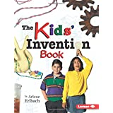 Kids' Invention Book, The