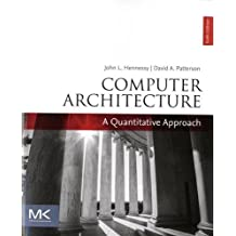 Amazon design architecture books computer architecture sixth edition a quantitative approach the morgan kaufmann series in computer fandeluxe Images