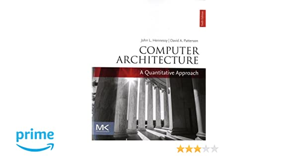 Computer architecture sixth edition a quantitative approach the computer architecture sixth edition a quantitative approach the morgan kaufmann series in computer architecture and design john l hennessy fandeluxe Images