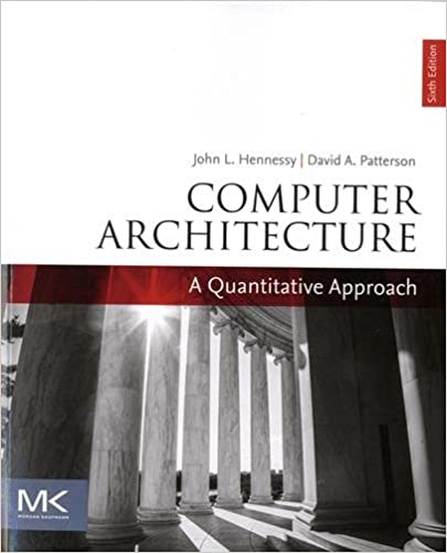 Computer architecture sixth edition a quantitative approach the computer architecture sixth edition a quantitative approach the morgan kaufmann series in computer architecture and design john l hennessy fandeluxe Image collections