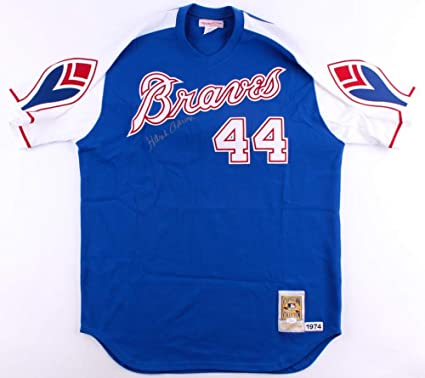 sports shoes 9c308 4ac92 vintage braves jersey