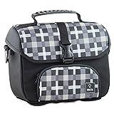 Vincita B017B Mini Front Bag for Brompton Folding