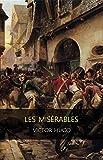 Free eBook - Les Mis rables