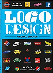 Logo design - Global brands: 2