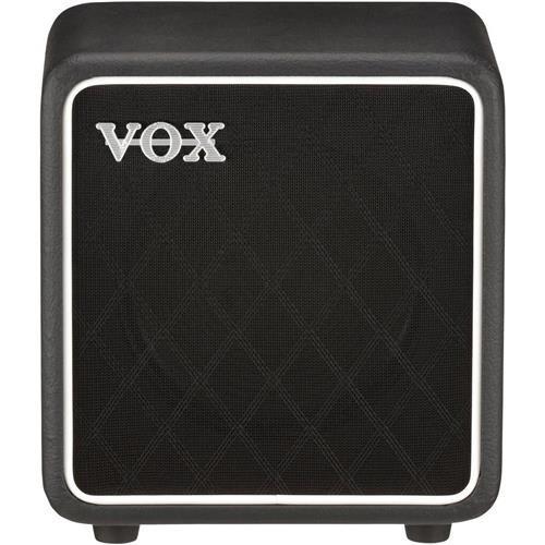 VOX BC108 Black Cab Series Amplifier Cabinet