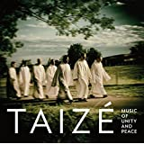 Taizé-Music of Unity and Peace