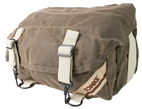 Domke F-6 Little Bit Smaller Ruggedwear Bag